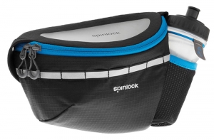 Spinlock Deckvest Side Pack