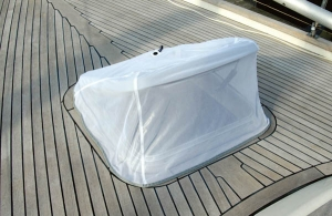 Blue Performance Hatch Cover Mosquito 6 860x860