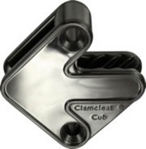 ClamCLeat 232