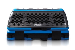 Fusion Active Safe - Dock Blå